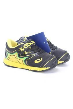 Детски маратонки Asics1