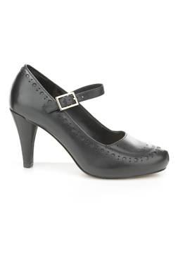 Дамски обувки Clarks1