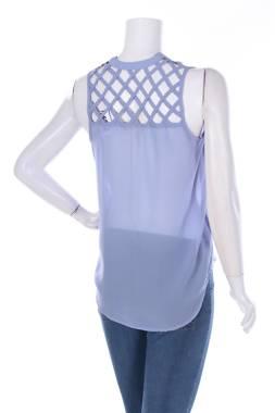 Дамска риза Kirra2