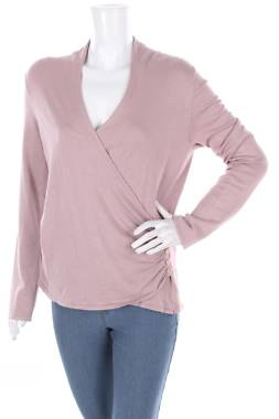 Дамски пуловер Apt.91