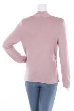 Дамски пуловер Apt.92