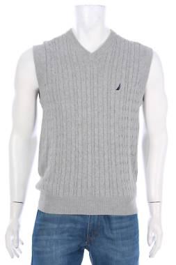 Мъжки пуловер Nautica1
