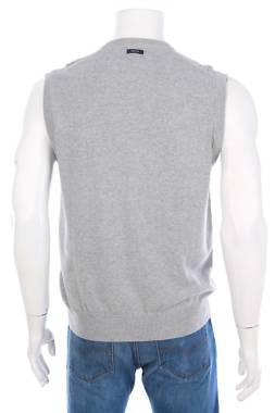 Мъжки пуловер Nautica2