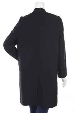 Дамско палто H&M2