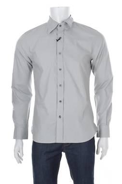 Мъжка риза Guess By Marciano1
