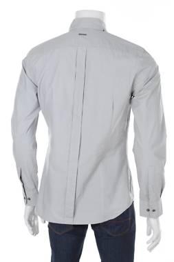 Мъжка риза Guess By Marciano2
