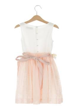 Детска рокля Pili Carrera2