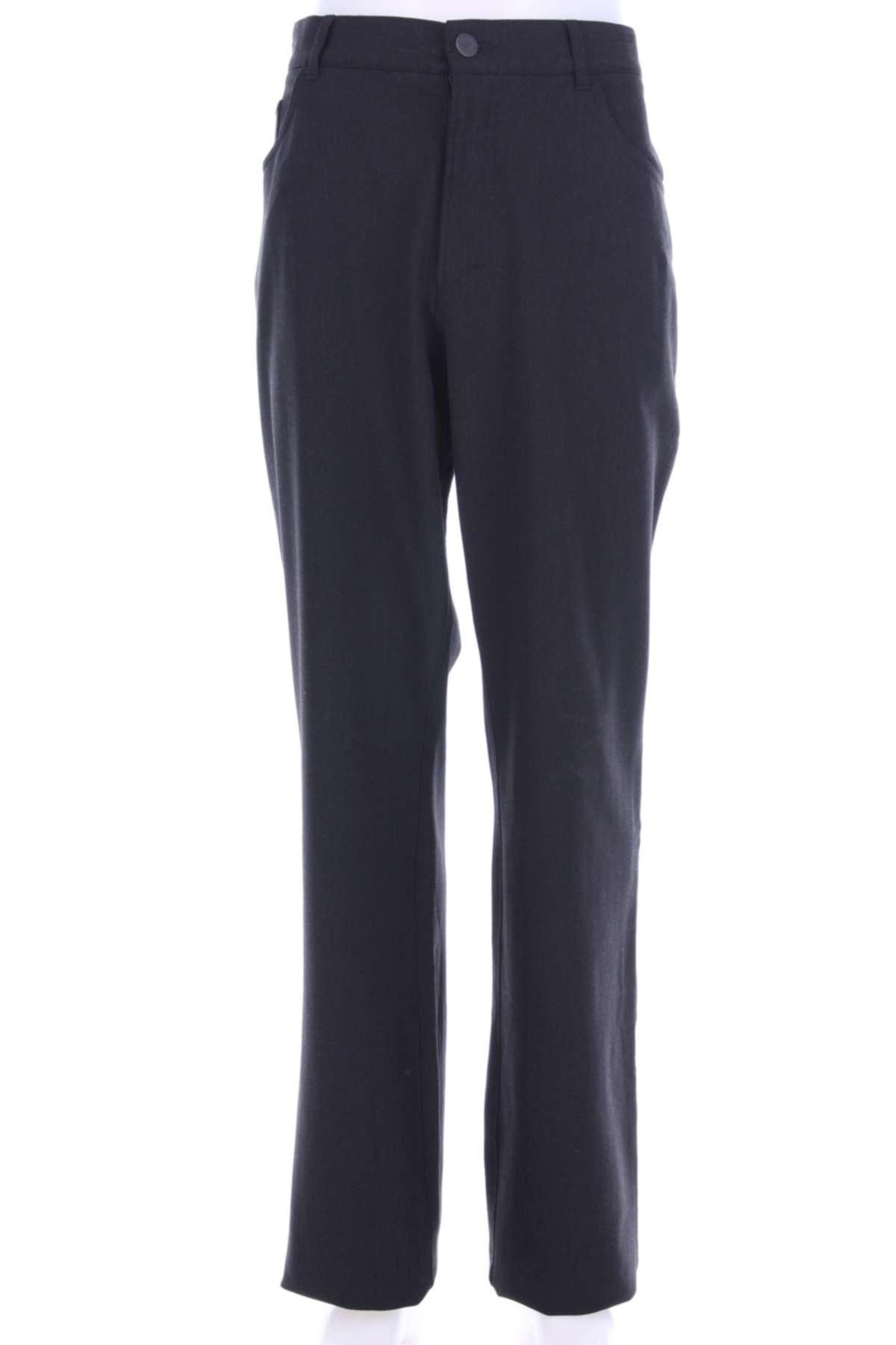 Мъжки панталон Alberto1