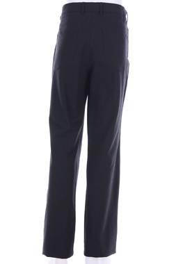 Мъжки панталон Alberto2