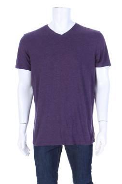 Мъжка тениска Mossimo Supply Co.1