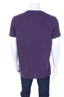 Мъжка тениска Mossimo Supply Co.2
