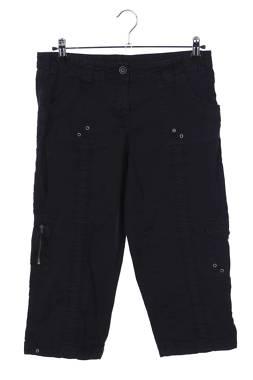 Дамски панталон Style & Co.1