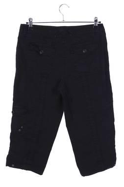 Дамски панталон Style & Co.2