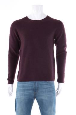 Мъжки пуловер Jack & Jones1