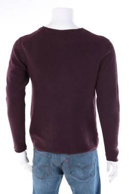 Мъжки пуловер Jack & Jones2