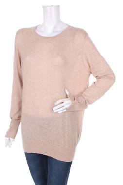 Дамски пуловер Violeta by Mango1