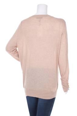 Дамски пуловер Violeta by Mango2