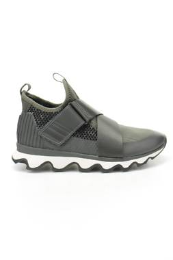 Дамски обувки Sorel1
