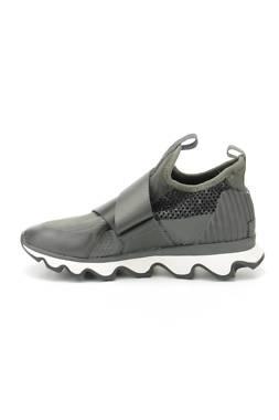 Дамски обувки Sorel2