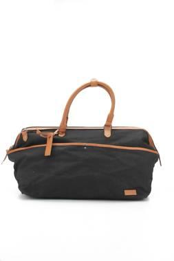 Пътна чанта Pier One1
