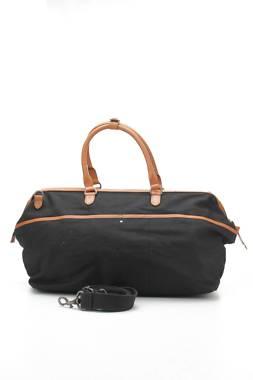Пътна чанта Pier One2