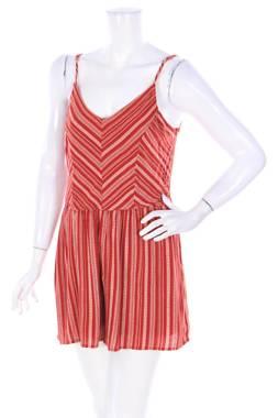 Дамски гащеризон One Clothing1