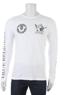 Мъжка блуза True Religion1