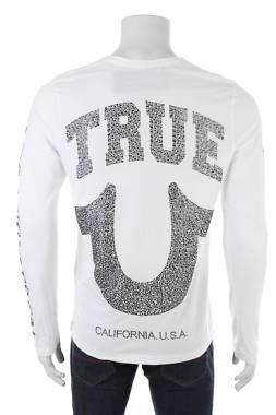 Мъжка блуза True Religion2