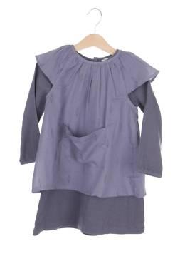 Детска рокля Nicoli2
