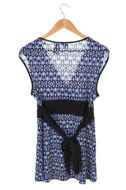 Детска рокля No Boundaries2