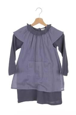 Детска рокля Nicoli1
