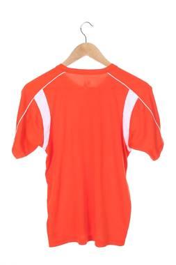 Детска тениска Badger2