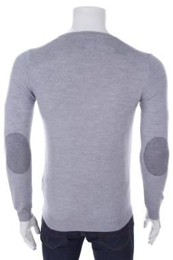 Мъжки пуловер Devred2