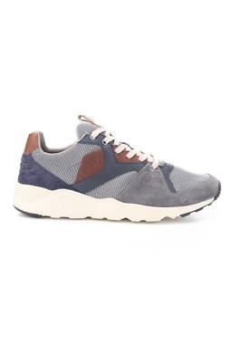 Мъжки обувки Brunotti1