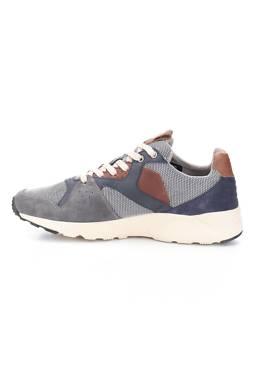 Мъжки обувки Brunotti2