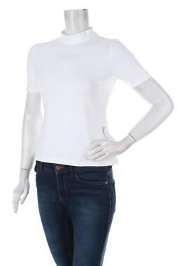 Дамска блуза Even & Odd1