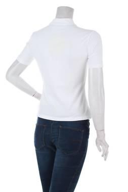 Дамска блуза Even & Odd2