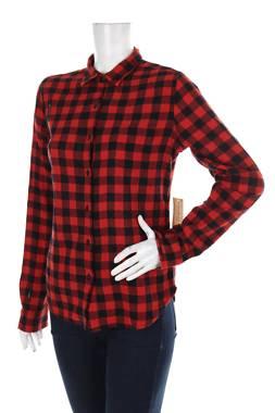 Дамска риза Ralph Lauren Denim & Supply1