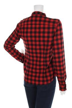 Дамска риза Ralph Lauren Denim & Supply2