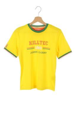 Детска тениска Killtec1
