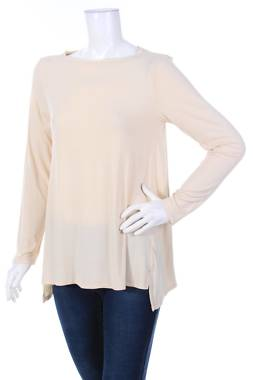 Дамска блуза Marla Wynne1