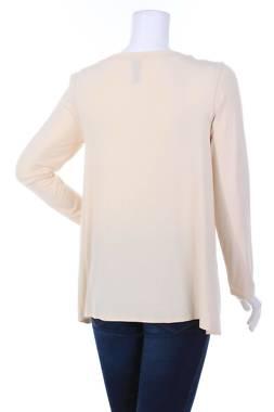 Дамска блуза Marla Wynne2