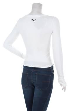 Дамска спортна блуза Puma X Pamela Reif2