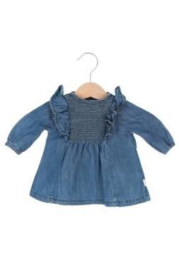 Детска рокля Noppies1