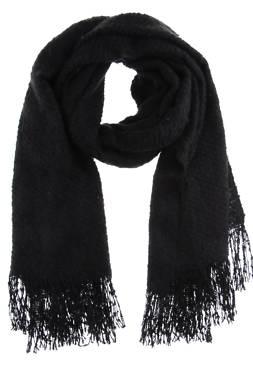 Плетен шал K-Ro1