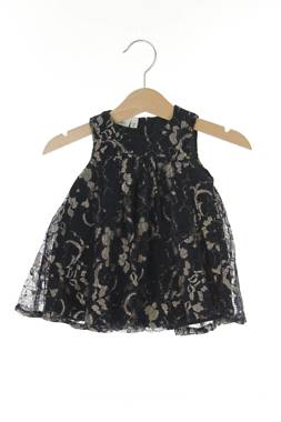 Детска рокля Name it1