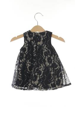 Детска рокля Name it2