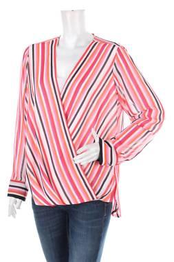 Дамска блуза DKNY1
