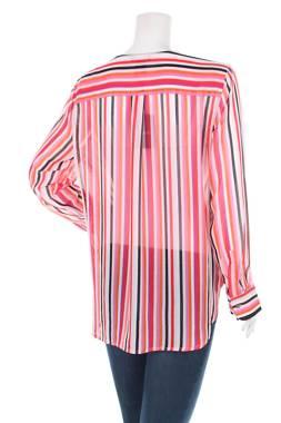 Дамска блуза DKNY2