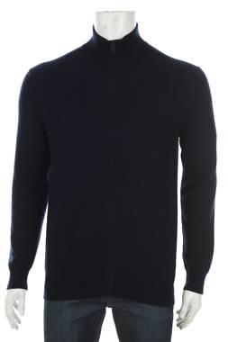 Мъжка жилетка Authentic Cashmere1